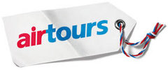 airtours_300px_small